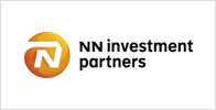 nn investments